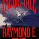 Fairie Tale by Raymond Feist (Book) 1989