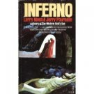 Inferno by Larry Niven and Jerry Pournelle (Book) 1976