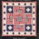 All American Folk Arts and Crafts by William Ketchum Jr (Book)1986