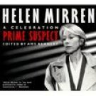 Helen Mirren a celebration ed by Amy Rennert (Book) 1995