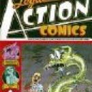 Legal Action Comics Vol 1 #1 (Book) 2001