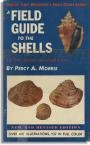 A Field Guide to the Shells of Our Atlantic and Gulf Coasts (Book) 1960