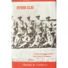 Other Clay by Charles Cawthin (Book) 1990