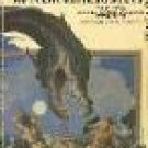 Tales of Neveryon by Samuel Delany (Book) 1979