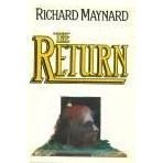 The Returm by Richard Maynatd (Book) 1988