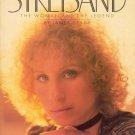 Sreiasand by James Spada (Book) 1981