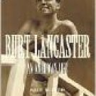 Burt Lancaster by Kate Buford (Book) 2000