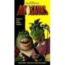 Dinosaurs Vol 5 (VHS( 1992