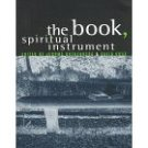 The Book, Spiritual Instrument ed by Jerome Rothenberg (Book) 1998