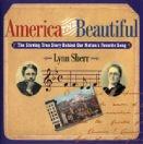 America the Beautiful by Lynn Sherr (Book) 2001
