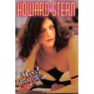 Miss America by Howard Stern (Book) 1995