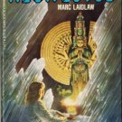 Neon Lotus by Marc Laidlaw (Book) 1988
