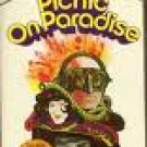 Picnic On Paradise by Joanna Russ (Book) 1968
