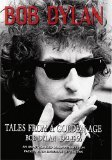 Tales From a Golden Age Bob Dylan 1941 - 1966 (DVD) 2004