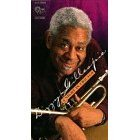 Dizzy Gillespie a View From Chicago (VHS( 1994