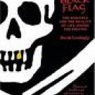 Under the black Flag by David Cordingly (Book) 1995