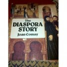 The Diaspora Story by Joan Comay (Book) 1983