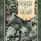 Treasured Poems That Touch the Heart ed by Mary Laurence (Book) 1996