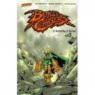 Battle Chasers by Joe Madureira (Book) 1999