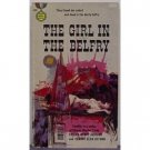 The Girl In the Belfry by Joseph Henry Jackson (Book) 1957