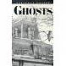 Saratoga County Ghost by David Pitkin (Book) 1998 Signed