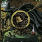 Son Of a Witch by Gregory Maguire (Book) 2005