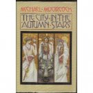 The City In the Autumn Stars by Michael Moorcock (Book) 1986