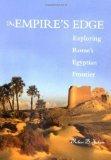 The Empire's Edge by Robert Jackson (Book) 2002