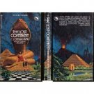The Lost Continent by C J Cutliffe Hyne (Book) 1972
