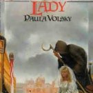 The Sorcerer's Lady by Paula Volsky (Book) 1986
