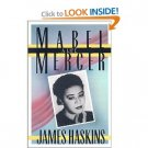 Mabel Mercer by James Haskkins (Book) 1987