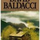 Wish You Well by David Baldacci (Book) 2000