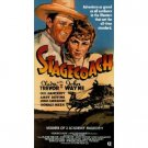 Stagecoach (VHS) 1939