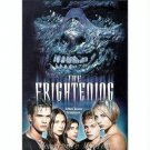 The Frightening (DVD) 2002