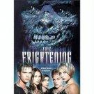 The Frightening (DVD) 2002