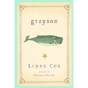Grayson by Linne Cox (Book) 2006