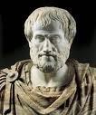 The Politics of Aristotle (Book) 1943