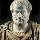 The Politics of Aristotle (Book) 1943