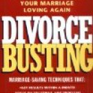 Divoce Busting by Michele Weiner-Dabis (Book) 1993