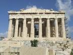 The Horizon Book Of Ancient Greece (1965)