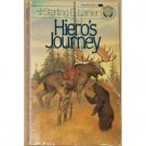 Hiero's Journey by Sterling Lanier (Book) 1983