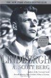 Lindbergh / A. Scott Berg (Book) 1999