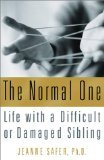 The Normal Ones by Jeanne Safer (Book) 2002