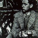 The Love Letters Of Dylan Thomas (Book) 2001