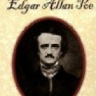The Complete Poetry Of Edgar Allan Poe (Book) 1996