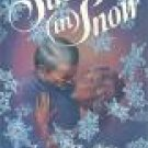 Stitch In Snow by Anne McCaffrey (Book) 1984 Signed