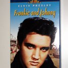 Frankie and Johnny (VHS) 1966