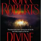 Divine Evil by Nora Roberts (Book) 2005