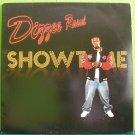 Dizzee Rascal~Showtime~ XL Recordings 2004 2LP