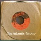 ABBA~Take a Chance on Me~ Atlantic 3457 1978, 45